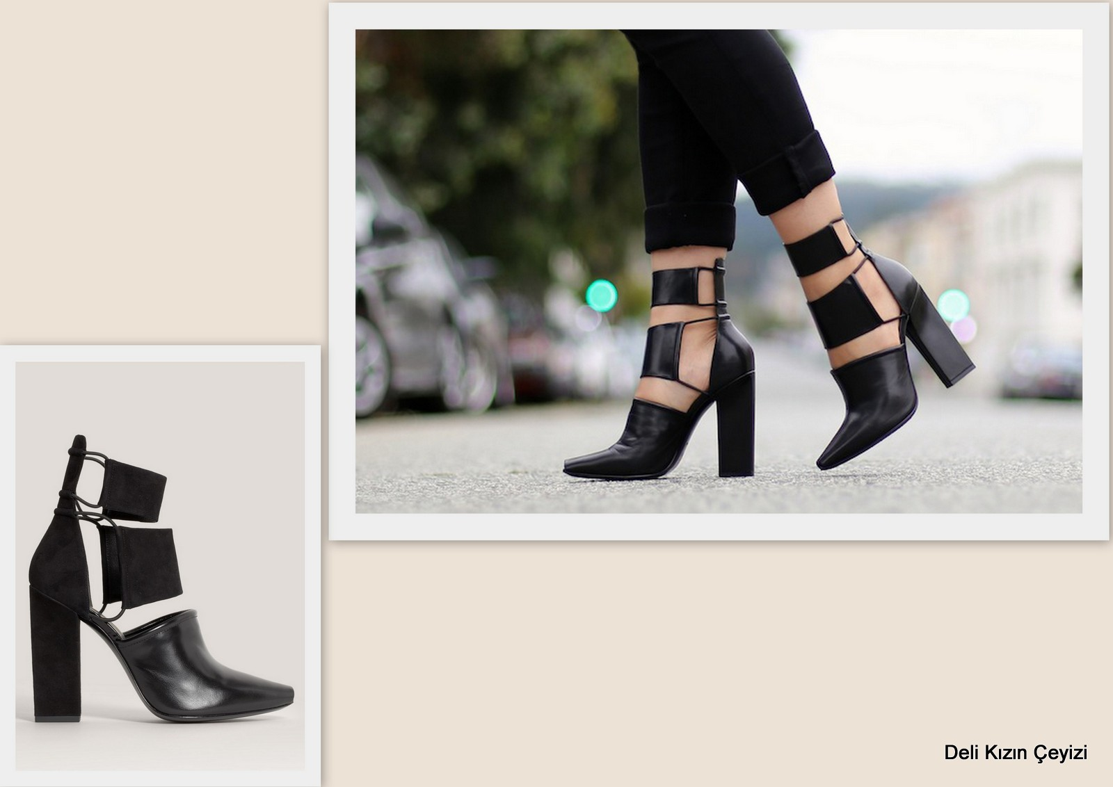 cut out boots2