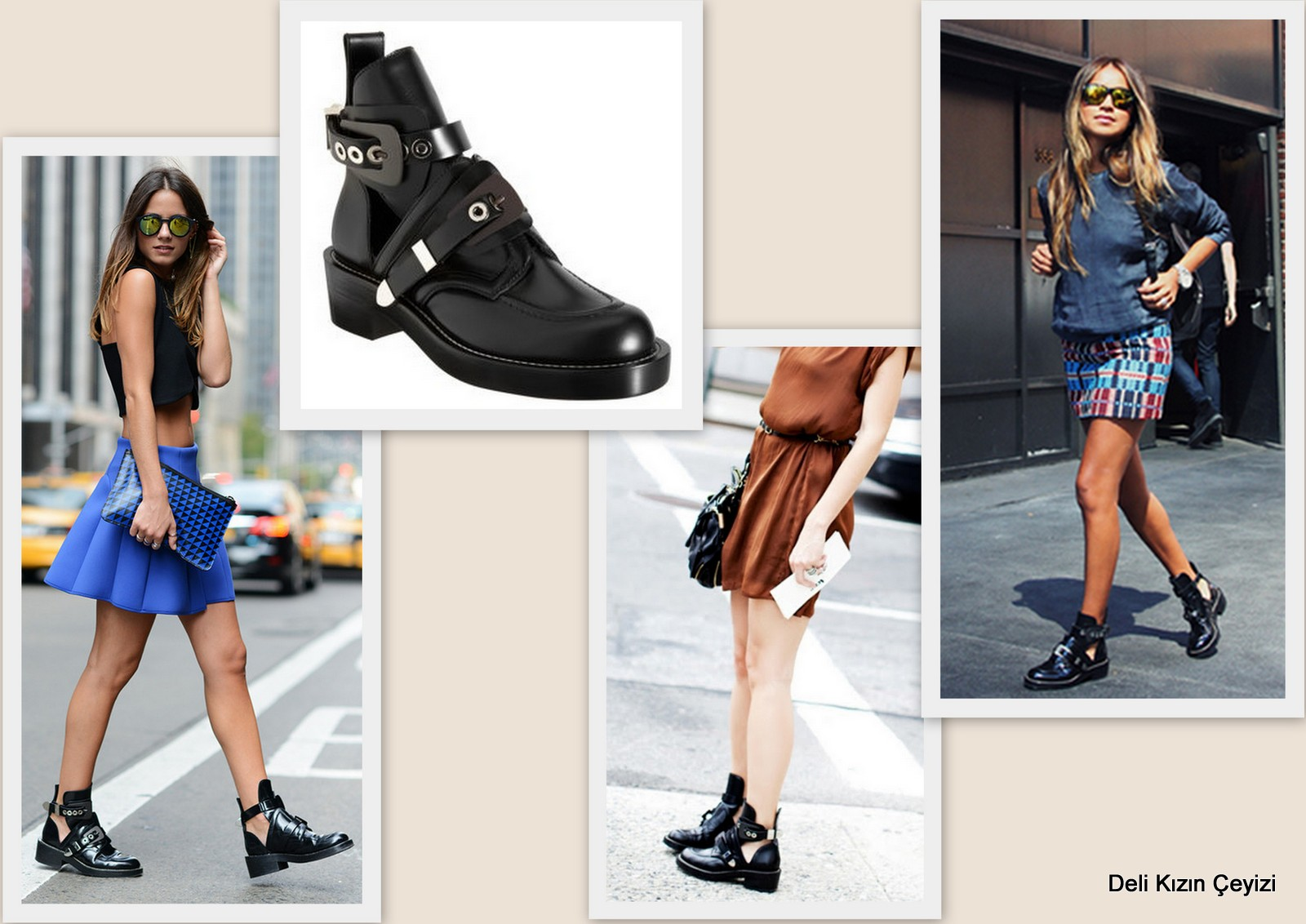 cut out boots6