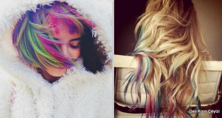 DeliKızınÇeyizi_Rainbow (1)