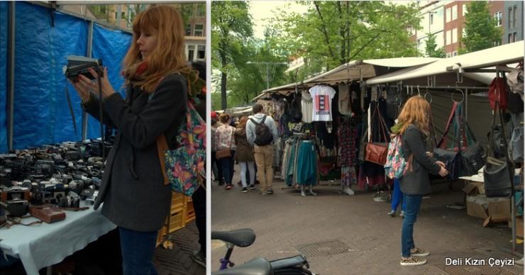28 Mayıs-1 Haziran 2015 Amsterdam15