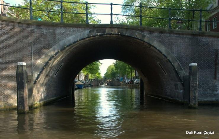 DeliKizinCeyiziAmsterdam2015 (14)