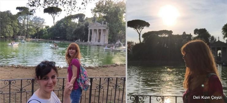 DeliKizinCeyizi_Roma2015 (11)