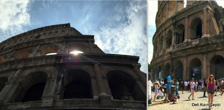 DeliKizinCeyizi_Roma2015 (2)