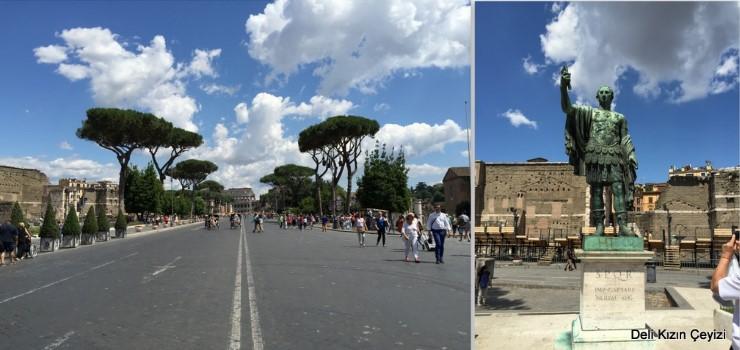 DeliKizinCeyizi_Roma2015 (6)