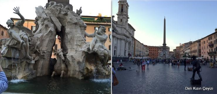 DeliKizinCeyizi_Roma2015 (9)