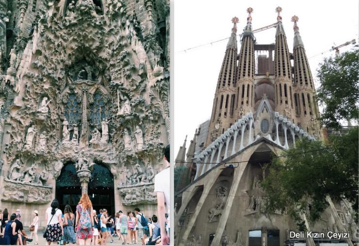 8-12 Ağustos Barselona (15)