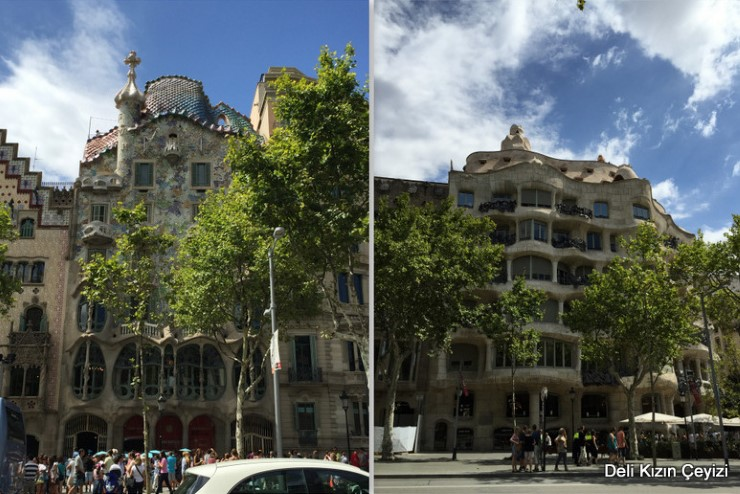 8-12 Ağustos Barselona (17)