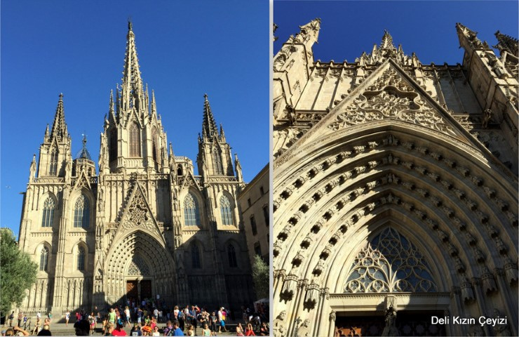 8-12 Ağustos Barselona (3)